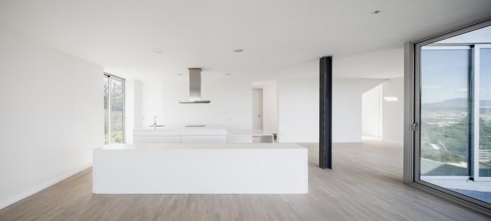 Casa JGC-España-7-arquitectura-domusxl