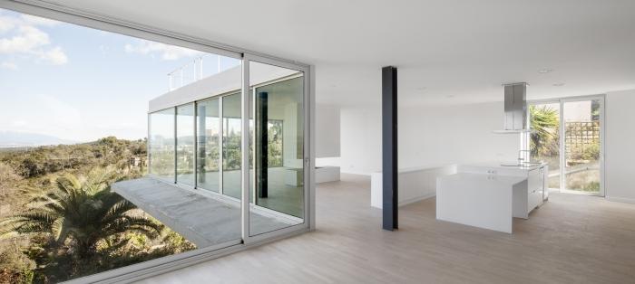 Casa JGC-España-8-arquitectura-domusxl