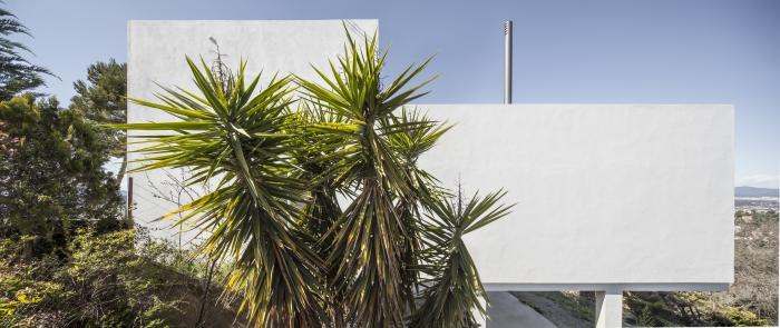 Casa JGC-España-9-arquitectura-domusxl