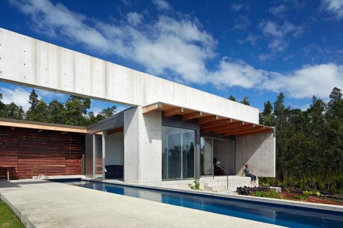Casa Lavaflow-Estados Unidos-1-arquitectura-domusxl