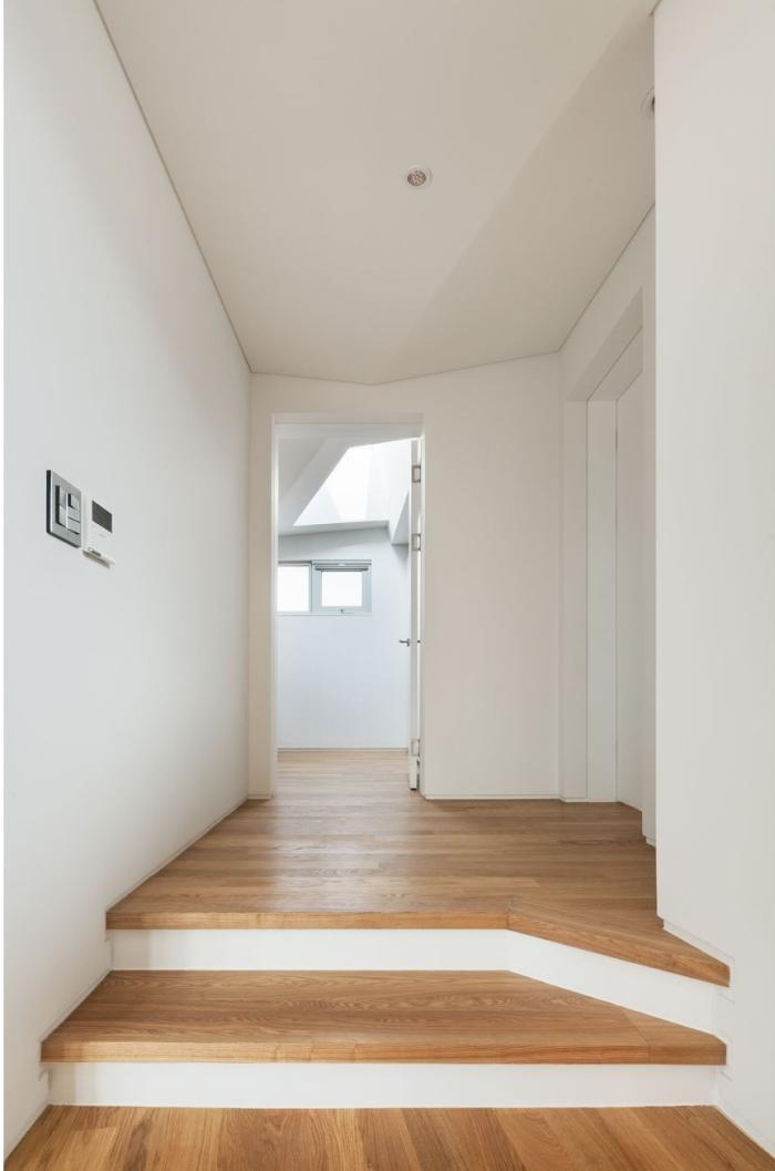 Casa Naegok V-Corea-21-arquitectura-domusxl