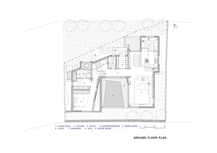 Casa Naegok V-Corea-22-arquitectura-domusxl