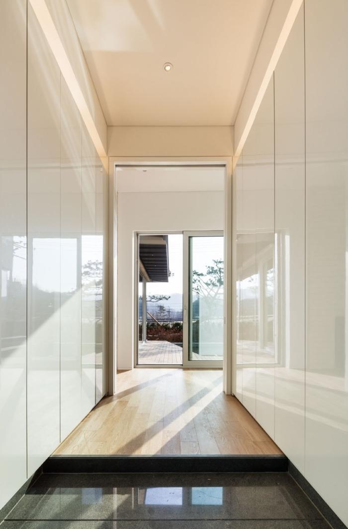 Casa Naegok V-Corea-24-arquitectura-domusxl