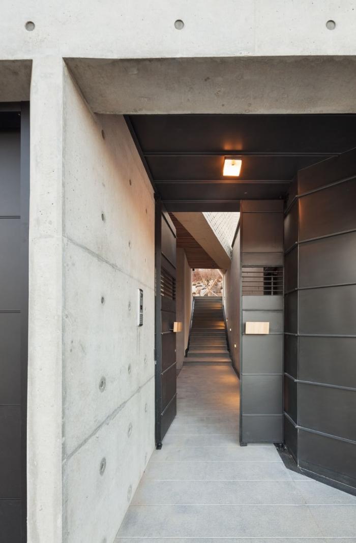 Casa Naegok V-Corea-25-arquitectura-domusxl