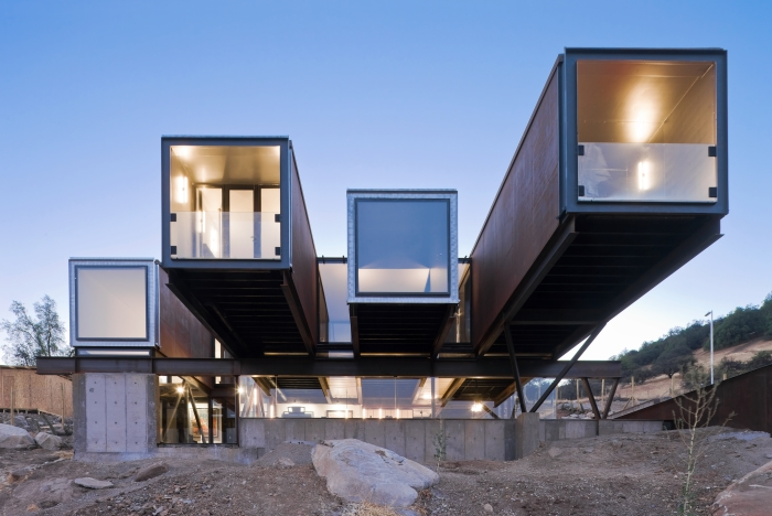 Casa Oruga-Chile-22-arquitectura-domusxl