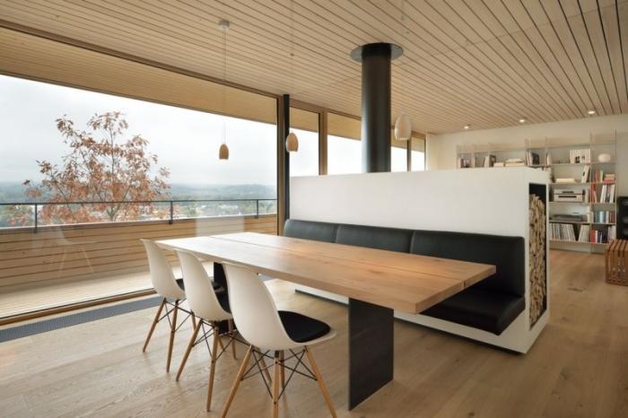 Casa Weinfelden-Suiza-6-arquitectura-domusxl
