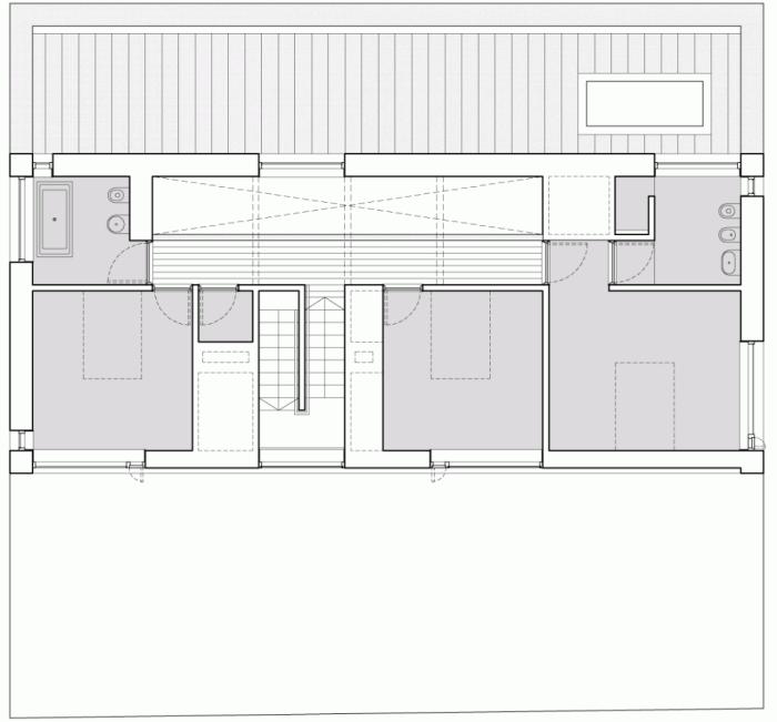 Casa en Anville-Irlanda-1-arquitectura-domusxl