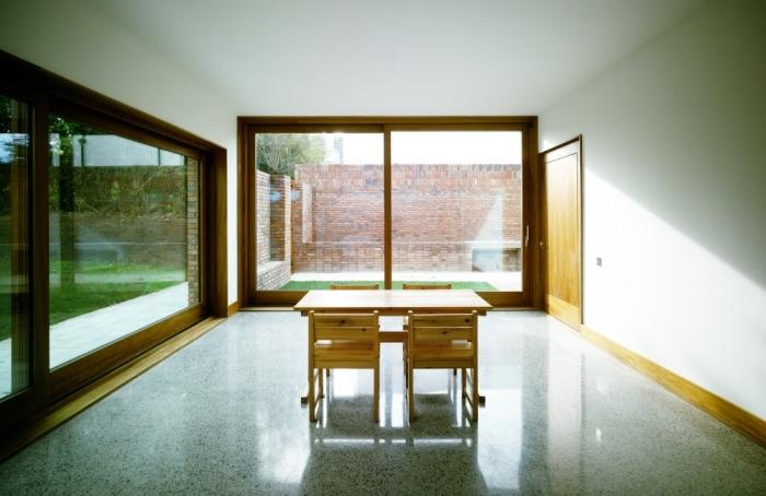Casa en Anville-Irlanda-10-arquitectura-domusxl