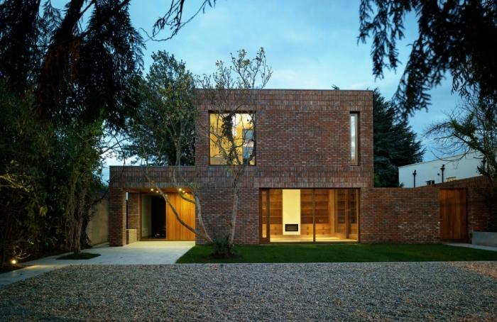 Casa en Anville-Irlanda-11-arquitectura-domusxl
