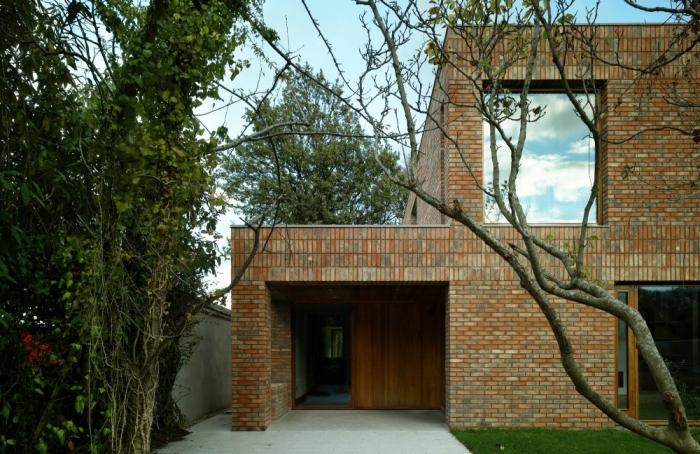 Casa en Anville-Irlanda-13-arquitectura-domusxl