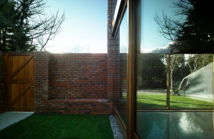 Casa en Anville-Irlanda-15-arquitectura-domusxl