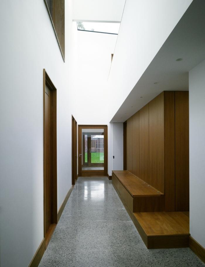 Casa en Anville-Irlanda-2-arquitectura-domusxl
