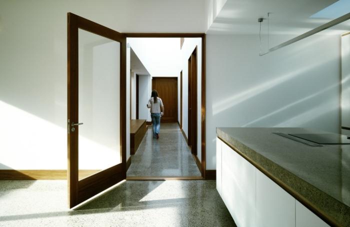 Casa en Anville-Irlanda-3-arquitectura-domusxl