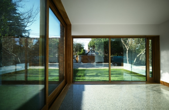 Casa en Anville-Irlanda-5-arquitectura-domusxl