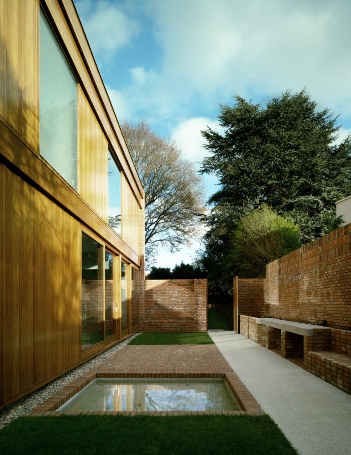 Casa en Anville-Irlanda-6-arquitectura-domusxl