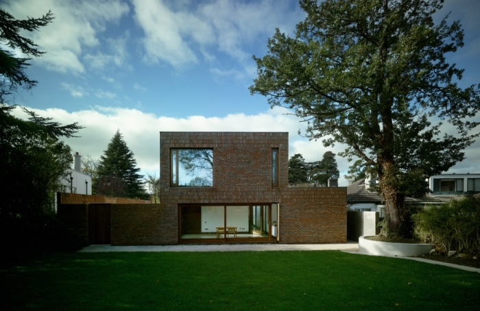 Casa en Anville-Irlanda-7-arquitectura-domusxl