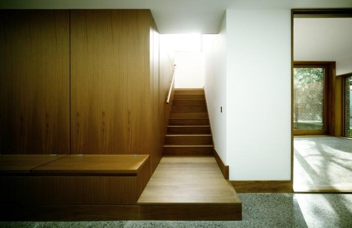 Casa en Anville-Irlanda-8-arquitectura-domusxl
