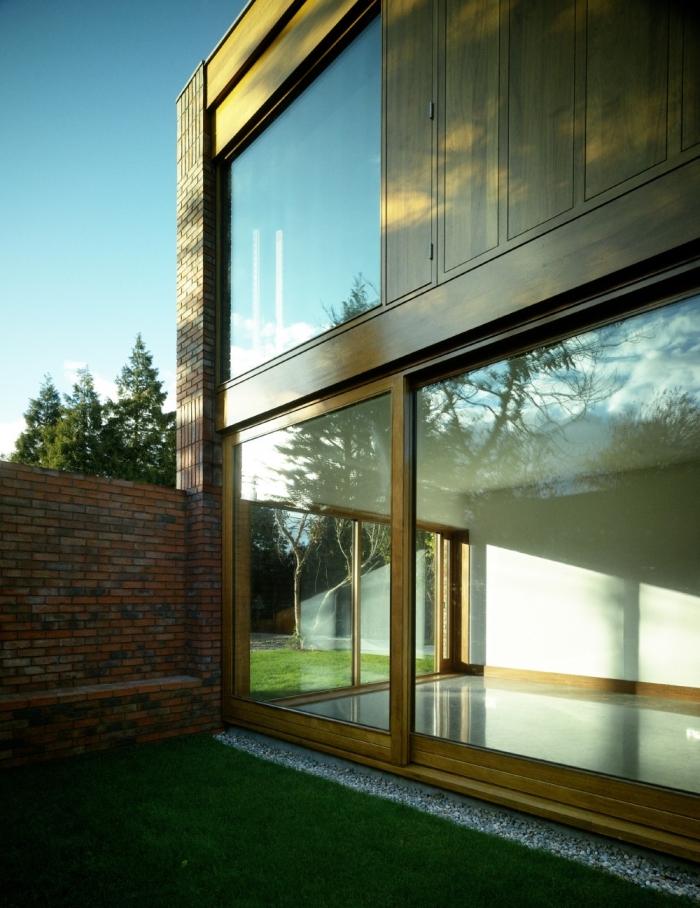 Casa en Anville-Irlanda-9-arquitectura-domusxl