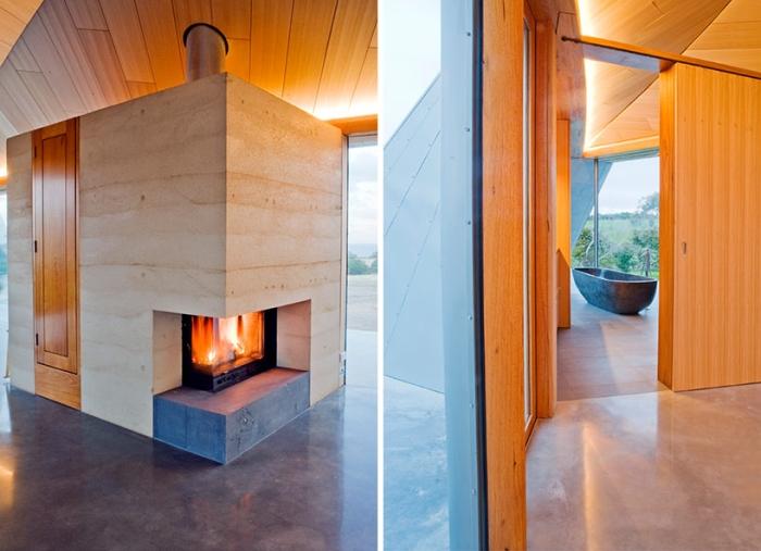 Crofthouse-Australia-1-arquitectura-domusxl