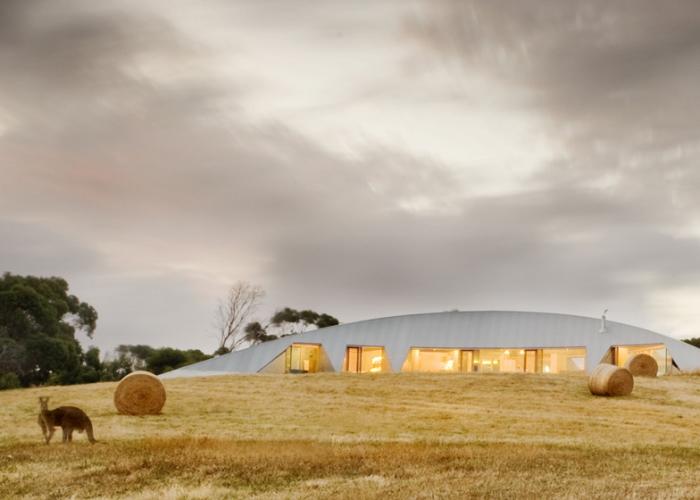 Crofthouse-Australia-11-arquitectura-domusxl