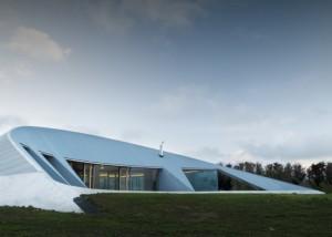 Crofthouse-Australia-3-arquitectura-domusxl