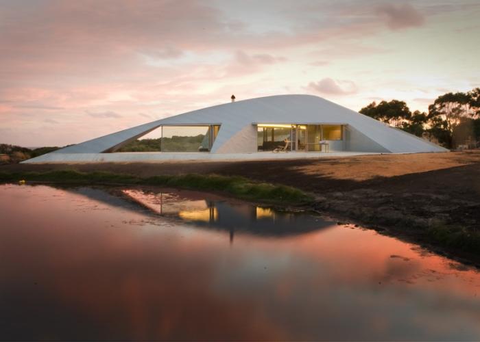 Crofthouse-Australia-5-arquitectura-domusxl