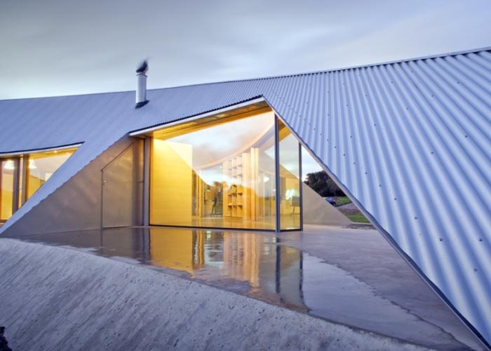 Crofthouse-Australia-6-arquitectura-domusxl