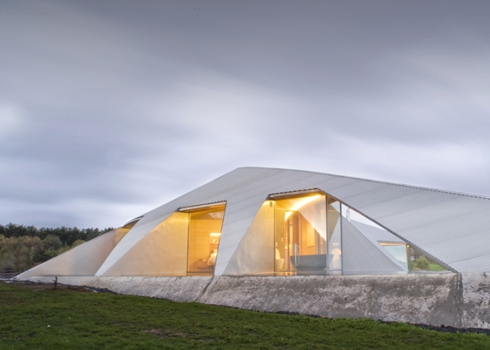 Crofthouse-Australia-7-arquitectura-domusxl