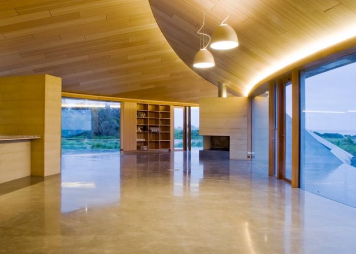 Crofthouse-Australia-8-arquitectura-domusxl