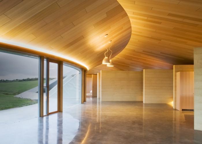 Crofthouse-Australia-9-arquitectura-domusxl