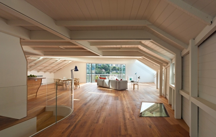 Lavender bay boatshed house- Australia-11-arquitectura-domusxl