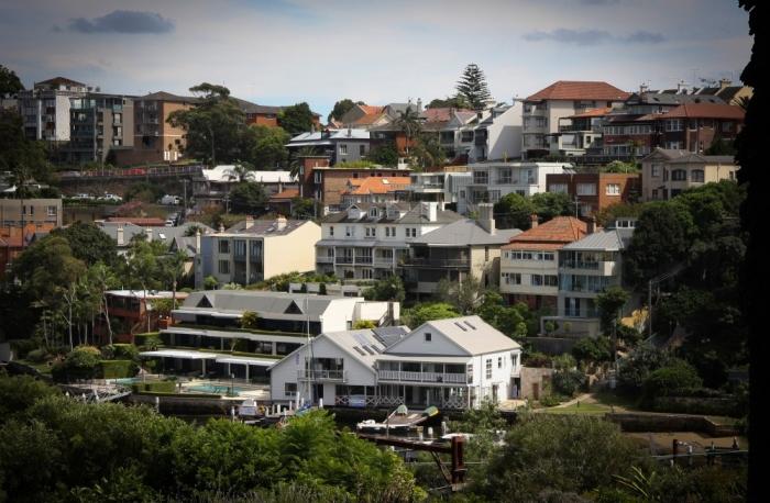 Lavender bay boatshed house-Australia-12-arquitectura-domusxl
