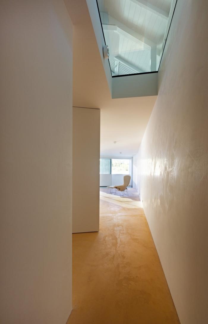 Lavender bay boatshed house-Australia-15-arquitectura-domusxl
