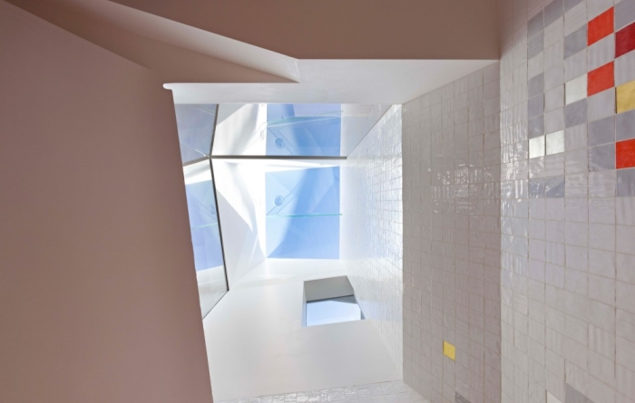 Lavender bay boatshed house-Australia-17-arquitectura-domusxl