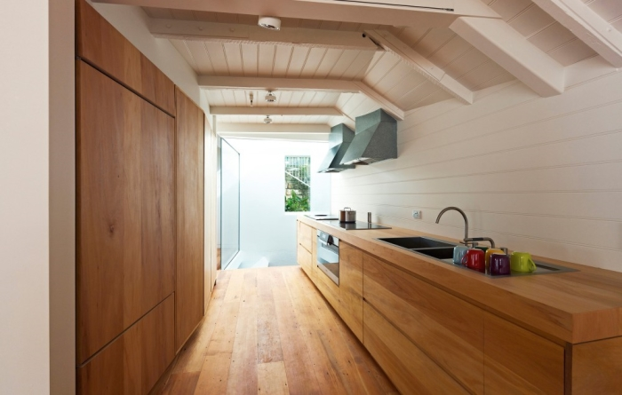 Lavender bay boatshed house-Australia-18-arquitectura-domusxl
