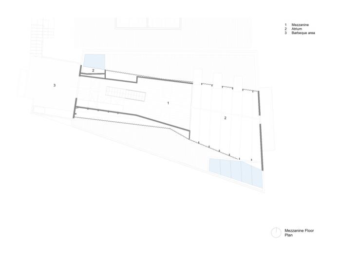 Lavender bay boatshed house-Australia-19-arquitectura-domusxl