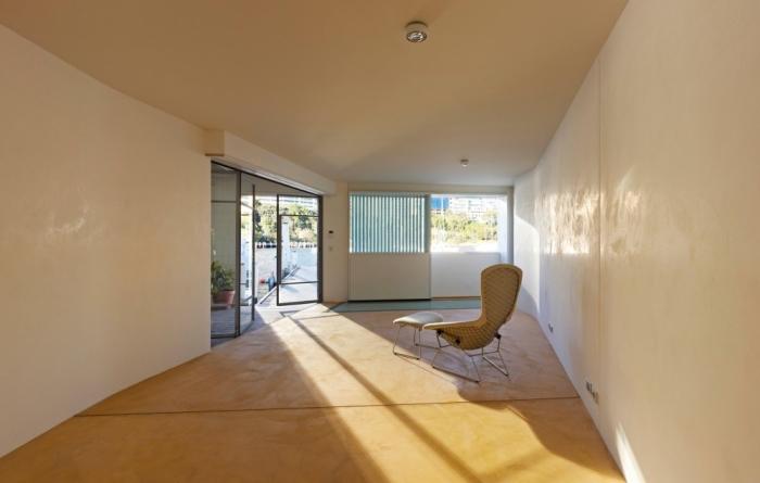 Lavender bay boatshed house-Australia-8-arquitectura-domusxl