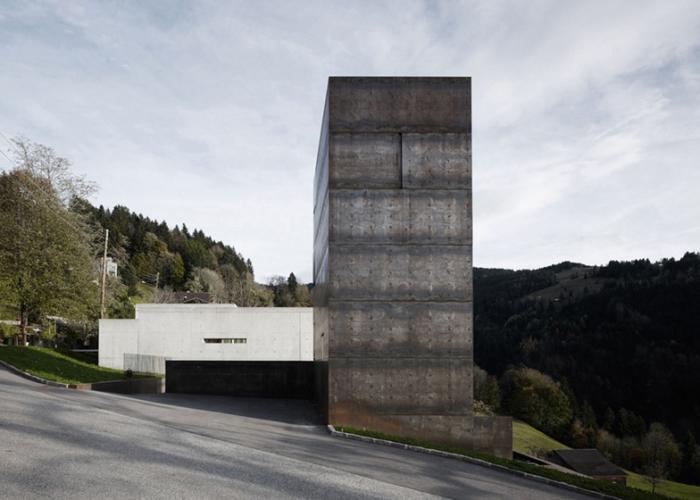 Maiden tower-Austria-2-arquitectura-domusxl