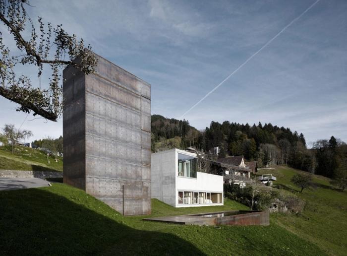 Maiden tower-Austria-3-arquitectura-domusxl