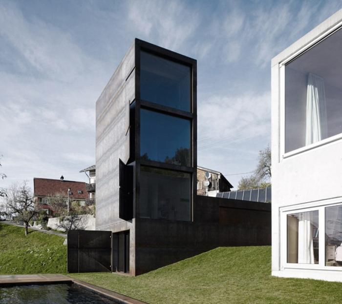 Maiden tower-Austria-4-arquitectura-domusxl