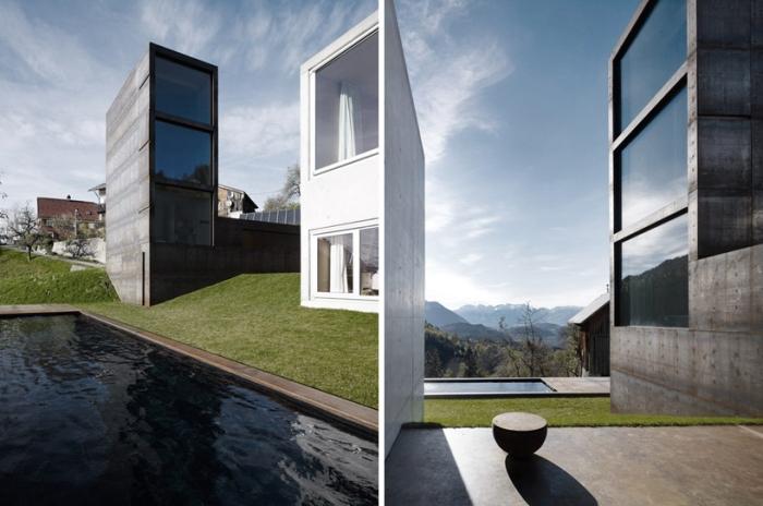 Maiden tower-Austria-5-arquitectura-domusxl