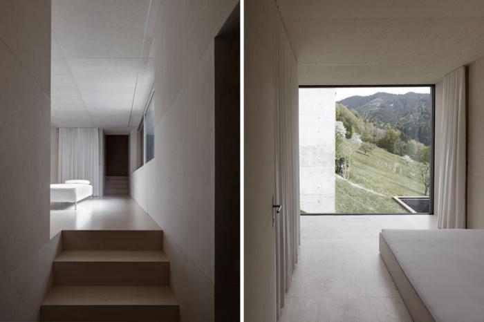 Maiden tower-Austria-6-arquitectura-domusxl