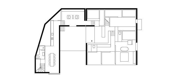 Maiden tower-Austria-7-arquitectura-domusxl