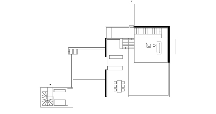 Maiden tower-Austria-8-arquitectura-domusxl