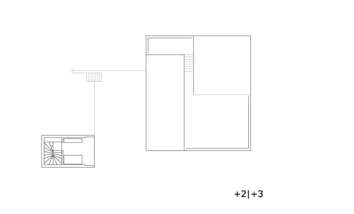 Maiden tower-Austria-9-arquitectura-domusxl