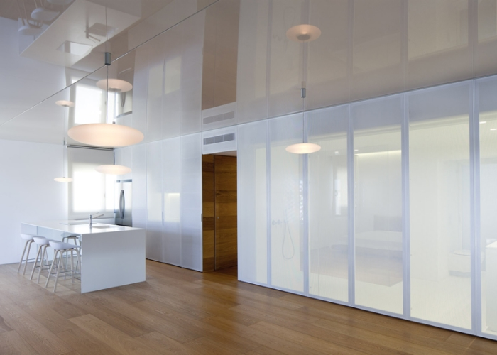 Apartamento O-Israel-10-arquitectura-domusxl
