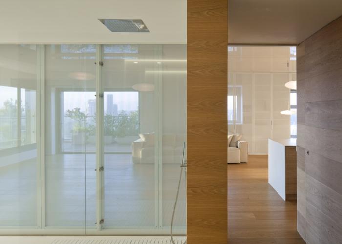 Apartamento O-Israel-11-arquitectura-domusxl