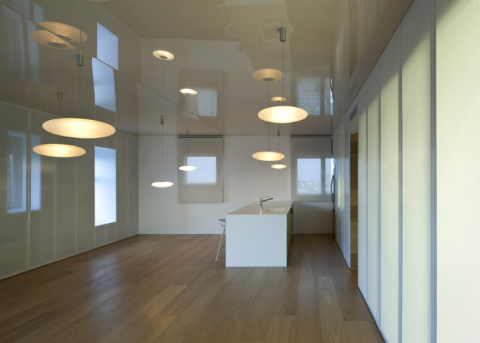 Apartamento O-Israel-12-arquitectura-domusxl