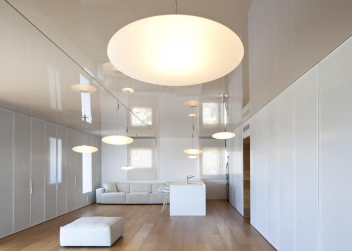 Apartamento O-Israel-2-arquitectura-domusxl