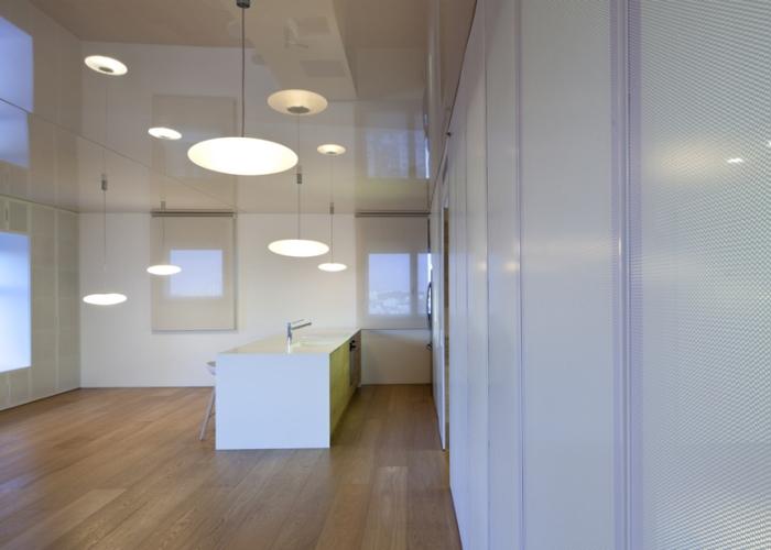 Apartamento O-Israel-3-arquitectura-domusxl